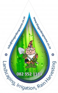 Garden Gnome New Logo_HR_RGB